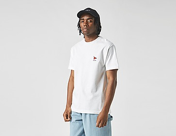 Parlez Holman T-Shirt