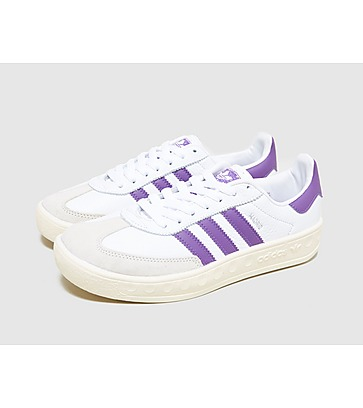 adidas Originals Madrid Dames