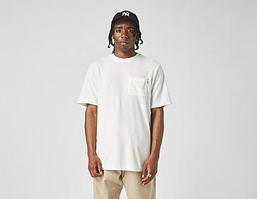 Parlez Jouet Towelling T-Shirt