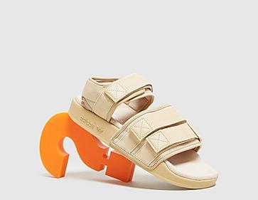 adidas Originals Adilette 2.0 Women's