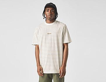 Parlez Ladsun Heavy Stripe T-Shirt