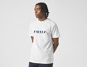 Parlez Ohlson T-shirt