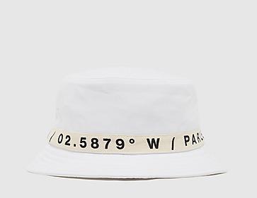 Parlez Farr Bucket Hat