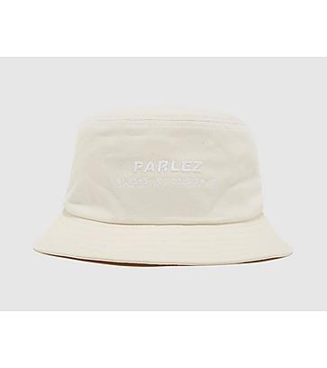 Parlez Cutter Bucket Hat