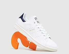 white-adidas-originals-stan-smith-premium
