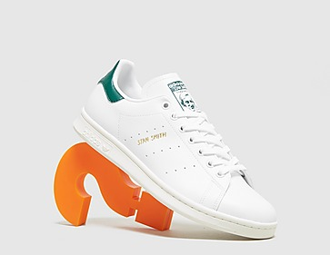 white-adidas-originals-stan-smith-premium