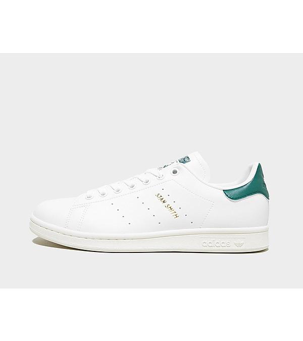 adidas-originals-stan-smith-premium