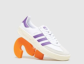 white-adidas-originals-madrid