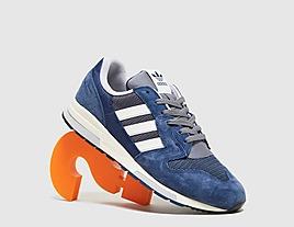 adidas-originals-zx-500