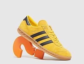 yellow-adidas-originals-hamburg