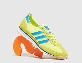 yellow-adidas-originals-sl-72