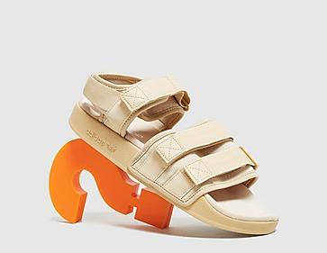 brown-adidas-originals-adilette-20-sandals