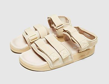 adidas Originals Adilette 2.0 Sandals