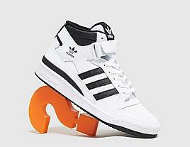 white-adidas-originals-forum-84-high