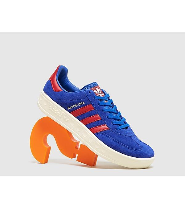 bleu-adidas-originals-barcelona