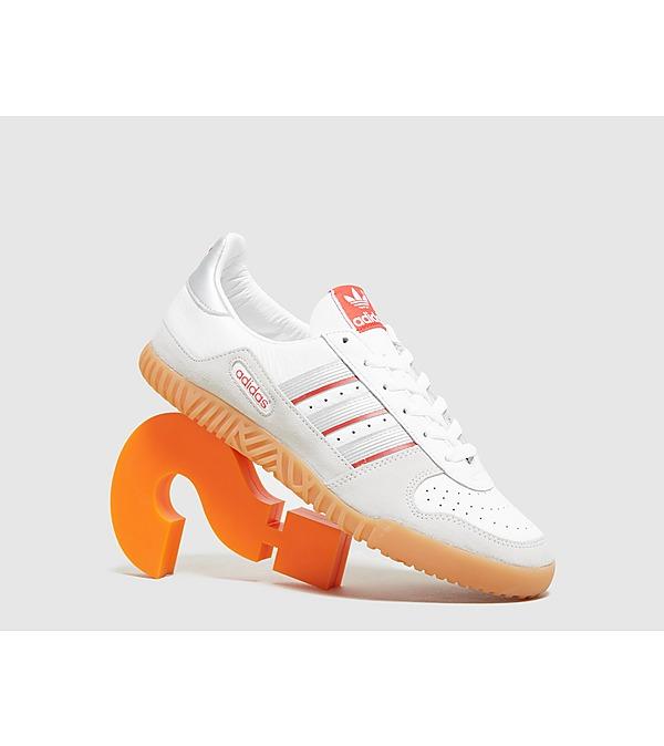 blanc-adidas-originals-indoor-comp