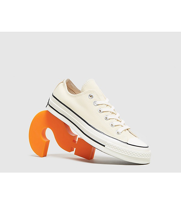 yellow-converse-chuck-taylor-all-star-70-ox-womens