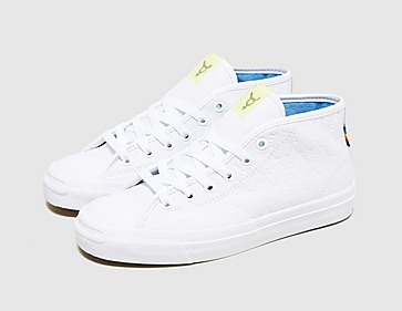 Converse Jack Purcell Pro Mid Women's