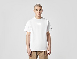 white-columbia-scratch-back-print-t-shirt-size-exclusive