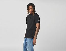 black-columbia-scratch-back-print-t-shirt-size-exclusive