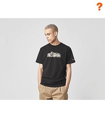 Columbia Drift T-Shirt - size? Exclusive