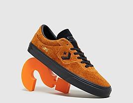 orange-converse-louie-lopez-pro