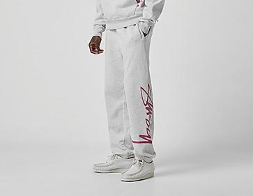Stussy Smooth Stock Printed Pant