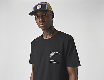 Stussy Modern Leaders T-Shirt