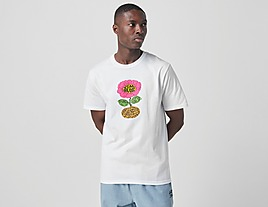 white-stussy-sunflower-t-shirt