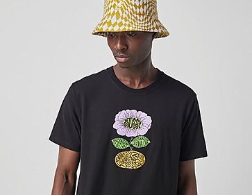 Stussy Sunflower T-Shirt