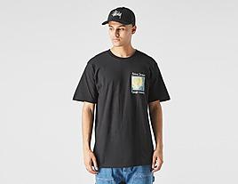 black-stussy-midnight-insanity-t-shirt
