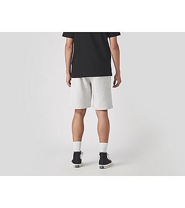 Huf Adored Fleece Short