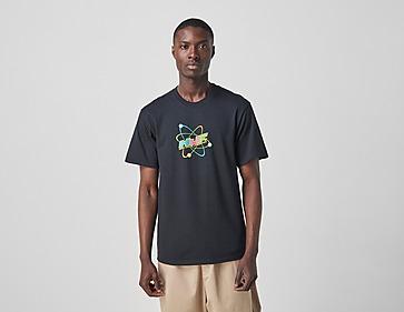 Huf Chemistry T-Shirt