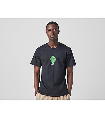Huf Nug Man T-Shirt