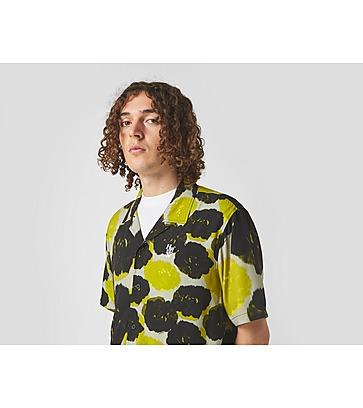 Huf Hamptons Beach Shirt