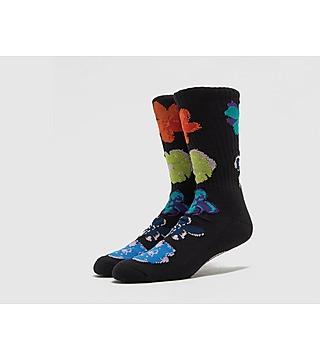 Huf Adored Sock