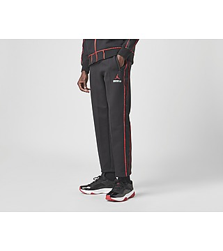 Jordan x FACETASM 'Why Not?' Track Pants