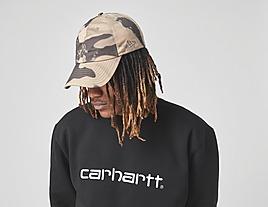 green-new-era-new-york-casual-cap
