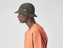 green-new-era-camper-bucket-hat