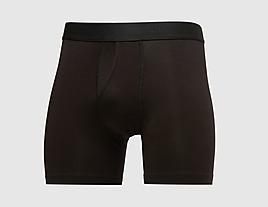 black-stance-standard-6-inch-boxer-brief