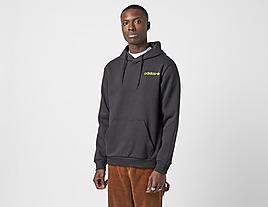 black-adidas-originals-graphic-hoodie