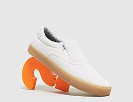 white-nike-sb-zoom-verona-slip-skate-shoe