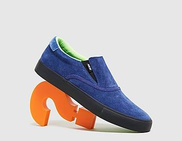 Nike SB x Leo Baker Zoom Verona Slip