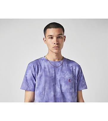 Gramicci One Point T-Shirt