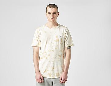 The North Face Natural Dye T-Shirt