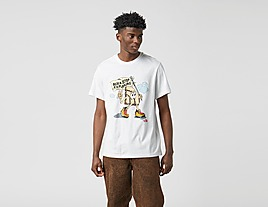 white-the-north-face-never-stop-t-shirt