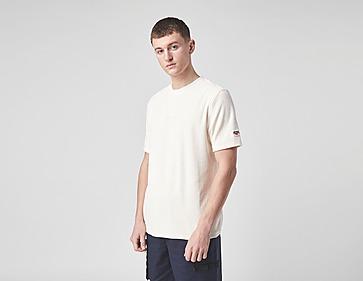 Hi-Tec Abel Terry T-Shirt
