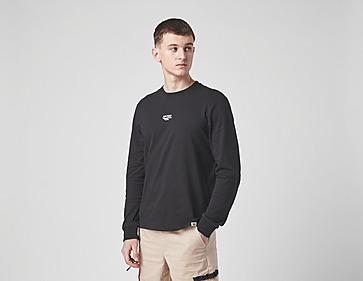 Hi-Tec Mota Long Sleeve T-Shirt