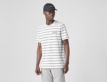 adidas Originals Linear Stripe T-Shirt