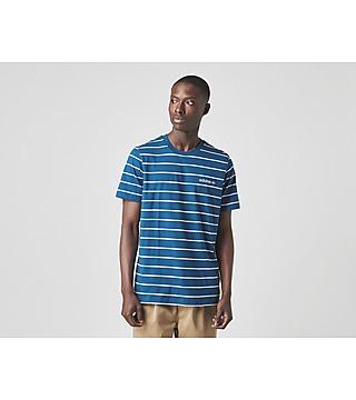 adidas Originals T-Shirt Stripe